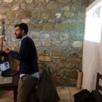 Primo corso di coltivazione della canapa in Sicilia: com'è andata?